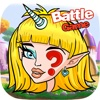 Card Game Battle for Monster Girls Edition