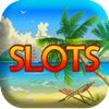 AAA Beach Tropical Casino Slots Vacation - Free PlaySlots Casino