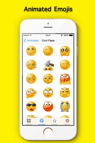 AA Emojis Extra Pro - Adult Emoji Keyboard & Sexy Emotion icons gboard for kik Chat screenshot 3