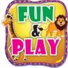 Fun n Play