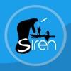 SirenApp