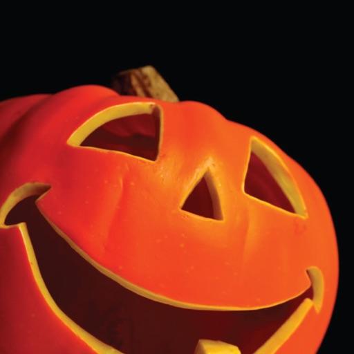 Halloween Monster Smash iOS App