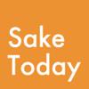 Sake Today