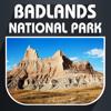 Badlands National Park Travel Guide - KUDIPUDI S KUMAR