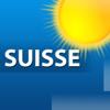 Meteo-Suisse