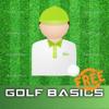 Golf Basics Free Edition