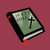 Ankit Moradiya - Bible in Watch artwork