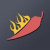 Chili Guide, Recipes & Garden