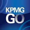 KPMG GO