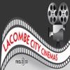 Lacombe City Cinemas