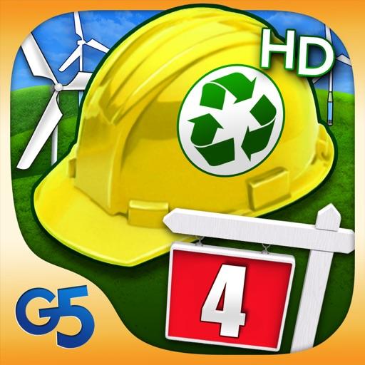Build-a-lot 4: 电源 HD (Full)