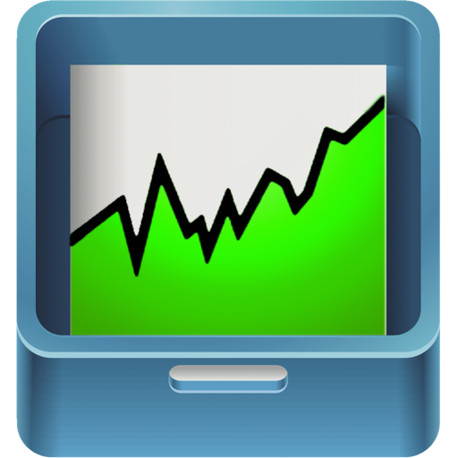 Stock Market PRO - Stocks & News