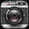 Camera Express 360 - Best Photo Editor and Stylish Camera Filters Effects