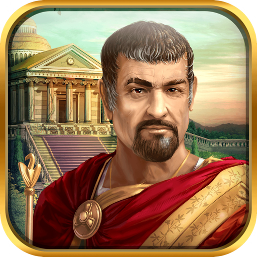 羅馬起源2(完整版) Cradle of Rome 2 Premium