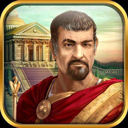 罗马起源2(完整版) Cradle of Rome 2 Premium