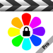 Album Lock Pro - Hide Private Photos Videos Movie & Documents Files in Secure Hidden Database With Password Protection