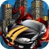 Асфальт Быстрые Автомобили Гонки Реальные деньги Слоты — Furious Джекпот Казино 2 Бесплатный