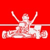 Carburazione per Yamaha KT100 Kart