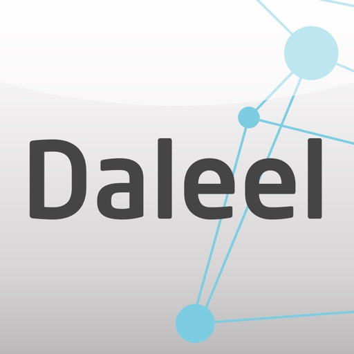 Daleel by Etisalat
