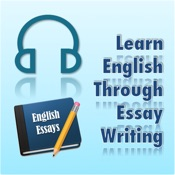 learn english through essay writing on the app store learn english through essay writing
