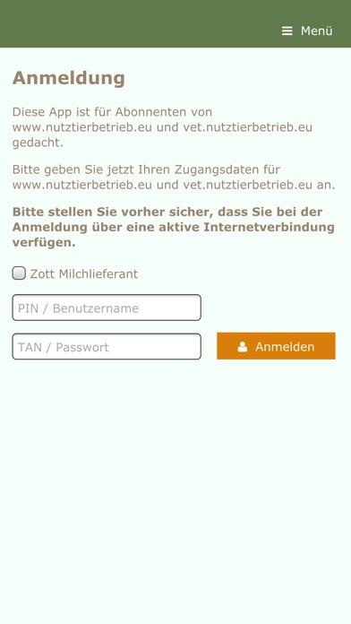 download NTB-Rechner (nach Dr. G. Rademacher) apps 2