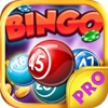 Bingo Lucky 8 PRO - Play the most Famous Card Game in the Casino for FREE !