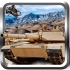 Long Shot Tank Battle: Engage in the clash of tank battle war as a world war duty with heavy tank force