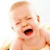 Dosis Bebés