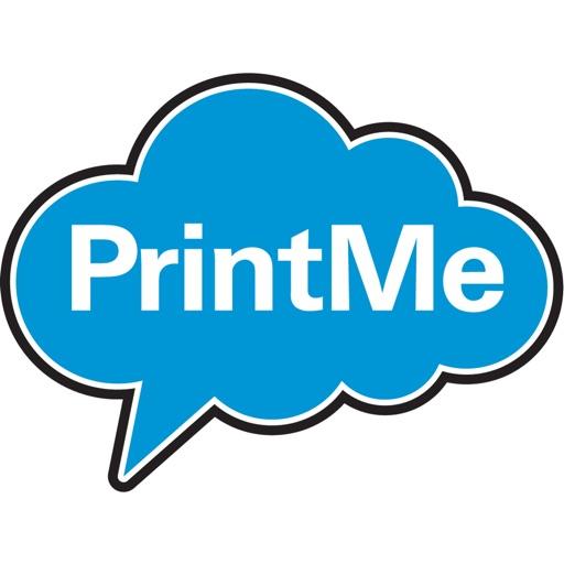 PrintMe