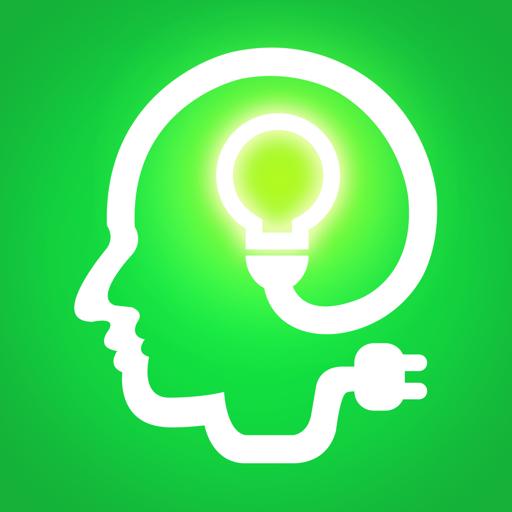 App.niceiq Scientific Brain Training ZwEixjEt on Improve Your Logic And Critical Thinking