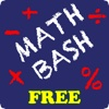 Maths Bash Secondary Free