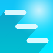QuickPlan Pro - Project plan, schedule management icon