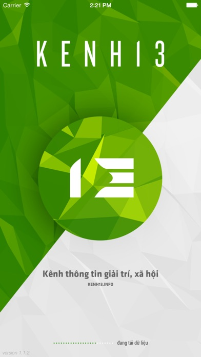 download Kênh 13 apps 4