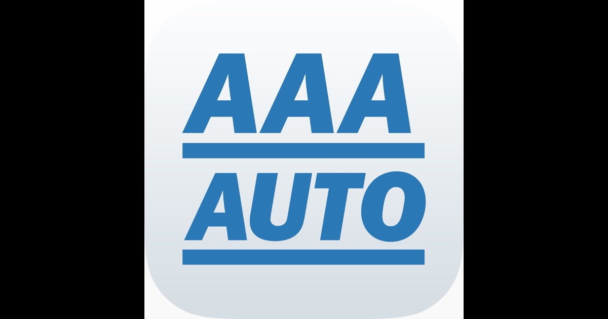 Aaa Auto Cars For Sale