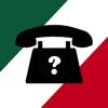Numeracion de Mexico