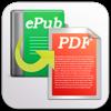 ePub to PDF - Weihua Yin