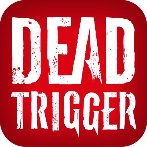 死亡扳机:DEAD TRIGGER【FPS大作】