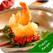 Prawn Recipes - Barbecue Shrimp Recipe