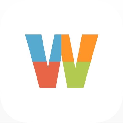 WatchScores iOS App