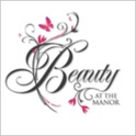 Beauty at the Manor icon
