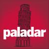 PALADAR VIAGENS GASTRONÔMICAS - ITÁLIA
