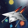 A Galaxy War of the Stars - La Guerra Della Galassia Nello Spazio
