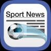 Sports Universe News Pro