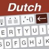 Easy Mailer Dutch Keyboard plus