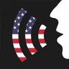 SoundSmart - Фонетика Американского языка