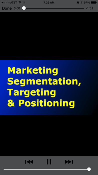 How to Apply a Segmentation, Targeting, and Positioning Approach to Marketing