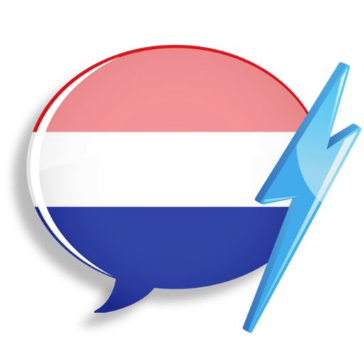 WordPower Learn Dutch Vocabulary by InnovativeLanguage.com