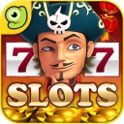 CaptainJack Slots by gametower icon