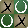 Tic Tac Toe World Championship HD