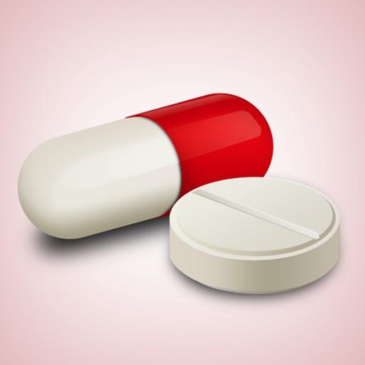 Wildwood Pills